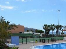 Студия, Los Cristianos, Arona, Продажа недвижимости на Тенерифе 155 000 €