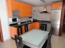 2 dormitorios, Playa de Las Americas, Adeje, Tenerife Property, Canary Islands, Spain