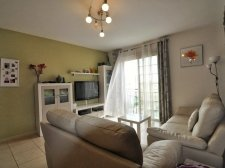3 dormitorios, Los Abrigos, Granadilla, Tenerife Property, Canary Islands, Spain: 115.000 €