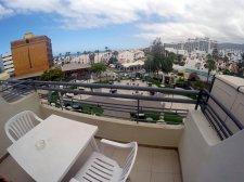 Студия, San Eugenio Bajo, Adeje, Продажа недвижимости на Тенерифе 159 000 €