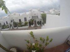 Двухкомнатная, Playa Paraiso, Adeje, Продажа недвижимости на Тенерифе 175 000 €