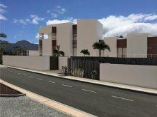 Земельный участок, La Caleta, Adeje, Tenerife Property, Canary Islands, Spain: 800.000 €