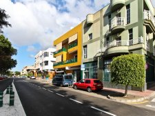 Коммерческая недвижимость, Guargacho, Arona, Tenerife Property, Canary Islands, Spain: 225.000 €