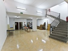 Коммерческая недвижимость, Guargacho, Arona