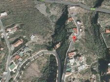 Land, Tijoco Bajo, Adeje, Property for sale in Tenerife: 400 000 €