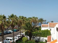 Duplex, Playa de Las Americas, Arona, Property for sale in Tenerife: 205 000 €