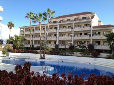 Studio, Playa de Las Americas, Arona, Property for sale in Tenerife: 165 000 €