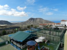 Two Bedrooms, Chayofa, Arona, Property for sale in Tenerife: 189 000 €