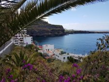 House, Puerto de la Cruz, Puerto de la Cruz, Tenerife Property, Canary Islands, Spain: 360.000 €