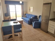 One bedroom, Los Cristianos, Arico, Property for sale in Tenerife: