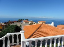 Вилла, Callao Salvaje, Adeje, Tenerife Property, Canary Islands, Spain: 339.000 €