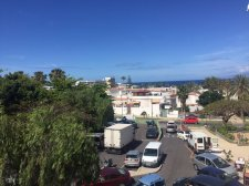One bedroom, Playa de Las Americas, Adeje, Property for sale in Tenerife: 159 000 €