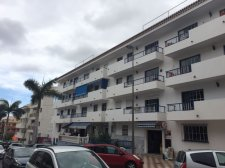 Трёхкомнатная, Adeje, Adeje, Tenerife Property, Canary Islands, Spain: 125.000 €