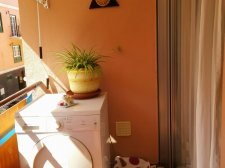 Two Bedrooms, Adeje, Adeje, Property for sale in Tenerife: 105 000 €