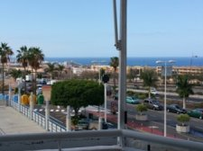 Two Bedrooms, Miraverde, Adeje, Property for sale in Tenerife: