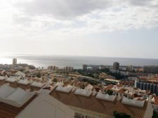 Two Bedrooms, Los Cristianos, Arona, Tenerife Property, Canary Islands, Spain: 230.000 €
