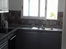 Two Bedrooms, Armenime, Adeje