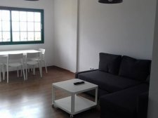 Two Bedrooms, Armenime, Adeje