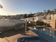 Two Bedrooms, San Eugenio Alto, Adeje, Property for sale in Tenerife: