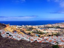 Two Bedrooms, Torviscas Alto, Adeje, Tenerife Property, Canary Islands, Spain: 240.000 €