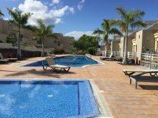 Коттедж, Puerto Santiago, Santiago del Teide, Продажа недвижимости на Тенерифе 280 000 €