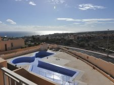 Townhouse en Roque del Conde