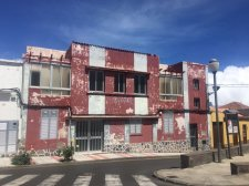 Building, Vilaflor, Vilaflor, Property for sale in Tenerife: 89 000 €