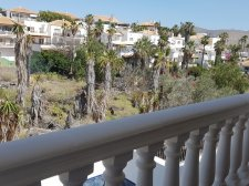 Chalet, Chayofa, Arona, Property for sale in Tenerife: 235 000 €