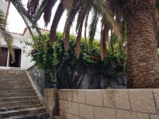 Chalet, San Isidro, Granadilla, Property for sale in Tenerife: 199 000 €
