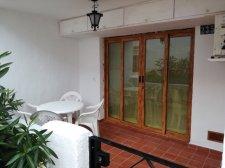 Однокомнатная, Los Cristianos, Arona, Продажа недвижимости на Тенерифе 138 000 €