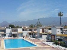Однокомнатная, Costa del Silencio, Arona, Продажа недвижимости на Тенерифе 115 000 €