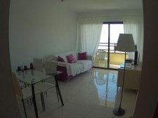 Two Bedrooms, Playa Paraiso, Adeje, Property for sale in Tenerife: 176 000 €