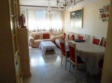Трёхкомнатная, Los Cristianos, Arona, Продажа недвижимости на Тенерифе 315 000 €