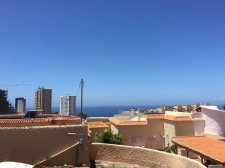 Коттедж, Playa Paraiso, Adeje, Tenerife Property, Canary Islands, Spain: 159.900 €