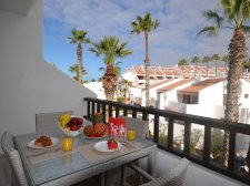 Duplex, Playa de Las Americas, Arona, Property for sale in Tenerife: 279 900 €