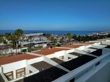 Studio, San Eugenio Alto, Adeje, Property for sale in Tenerife:
