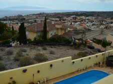 Villa, Torviscas Alto, Adeje, Property for sale in Tenerife: 670 000 €