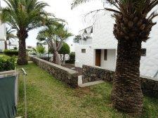 Однокомнатная, Playa de Las Americas, Adeje, Продажа недвижимости на Тенерифе 180 000 €