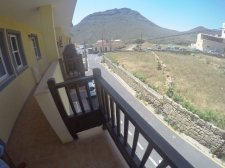 Двухкомнатная, Arona, Arona, Tenerife Property, Canary Islands, Spain: 88.500 €