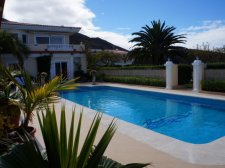 Villa, Valle San Lorenzo, Arona, Property for sale in Tenerife: 680 000 €