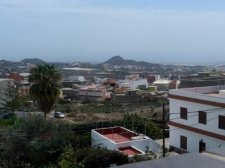 Four bedrooms, Valle San Lorenzo, Arona, Property for sale in Tenerife: