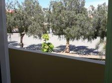 2 dormitorios, Guaza, Arona, La venta de propiedades en la isla Tenerife: 108 000 €