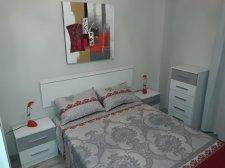 2 dormitorios, Guaza, Arona