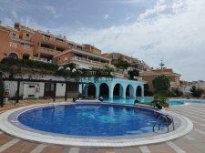 Однокомнатная, Torviscas Alto, Adeje, Продажа недвижимости на Тенерифе 85 000 €