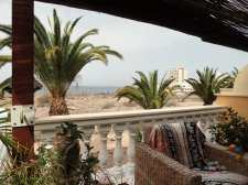 Однокомнатная, Los Cristianos, Arona, Продажа недвижимости на Тенерифе 275 000 €