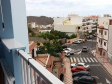 Two Bedrooms, Adeje, Adeje, Property for sale in Tenerife: 167 000 €