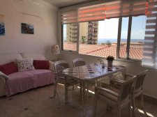 2 dormitorios, Los Cristianos, Arona, Tenerife Property, Canary Islands, Spain