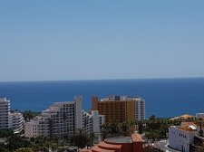 Студия, San Eugenio Alto, Adeje, Tenerife Property, Canary Islands, Spain: 79.000 €