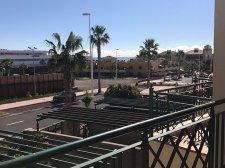 Однокомнатная, Bahia del Duque, Adeje, Продажа недвижимости на Тенерифе 225 000 €