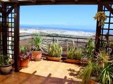 Penthouse, Parque de la Reina, Arona, Property for sale in Tenerife: 189 000 €